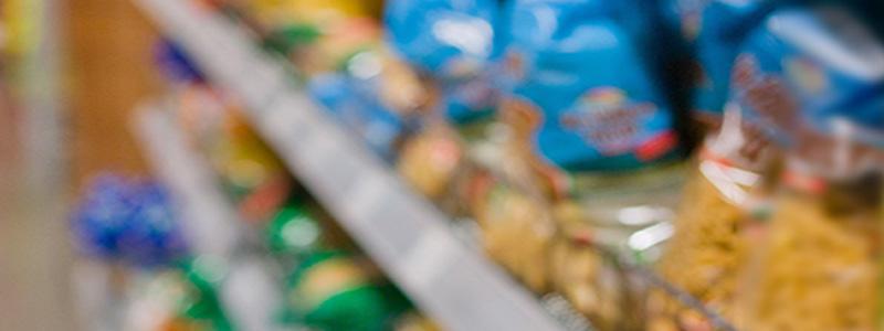 alimentos-contaminados