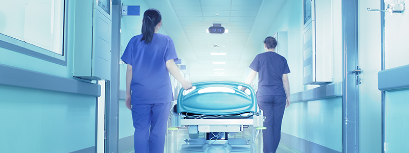 controle-de-pragas-hospital